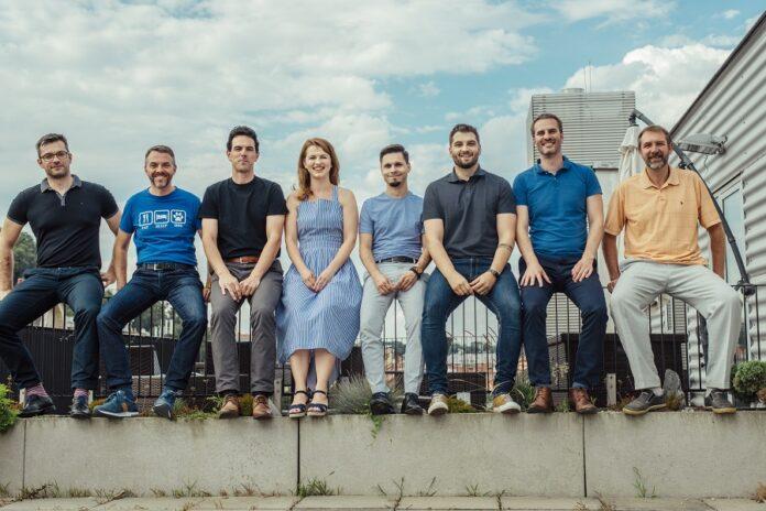 KB SmartSolutions Team (Czech Republic)